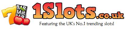 1slots.co.uk