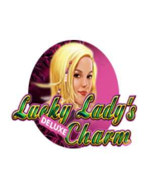 luckyladylogo