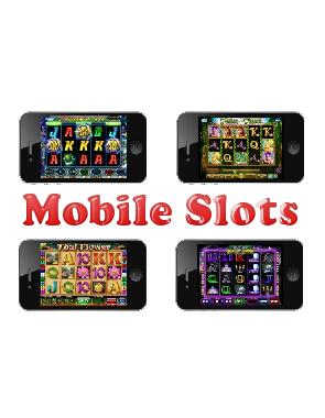 mobileslots2