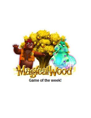 magicalwoodslot